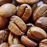 beneficios de tomar cafe, propiedades del cafe, tomar cafe para la salud